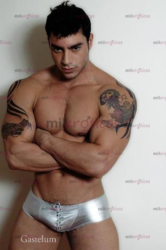 escort gay queretaro videos pajas